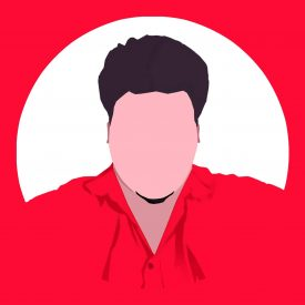 hyperjit avatar