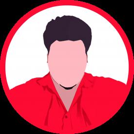 hyperjit-noface-avatar